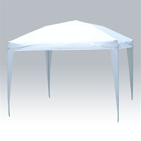 topper canap canopies folding canopy