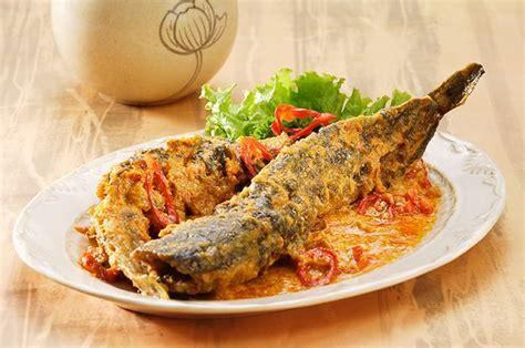 Pada kesempatan ini ramal.id akan memberikan informasi mengenai makanan dan masakan yang sedang dibawah ini adalah cara dan juga resep untuk memasak mangut lele. Resep Mangut Lele Khas Yogyakarta - Toko Mesin Kelapa