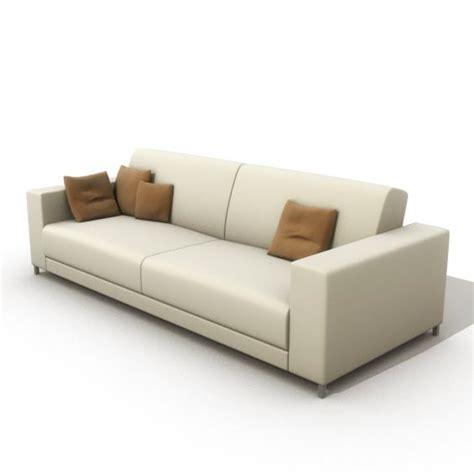 sofa great contemporary sofa sleeper modern furniture