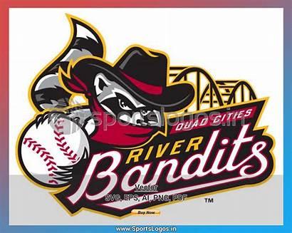 Bandits River Baseball Quad League Midwest Cities