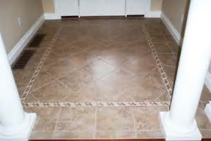 Floor And Decor Glendale by Pictures For Phoneix Tile Installation In Phoenix Az 85005