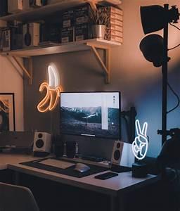 9, Best, Minimalist, Desk, Setups, For, Your, Workspace