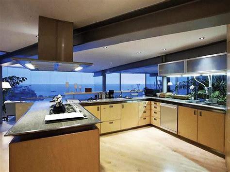 stunning modern house kitchen ideas house decorating ideas