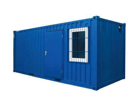 under cabinet storage containers metal storage containers cost effective storage