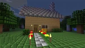 Blockland In Minecraft Minecraft Texture Pack