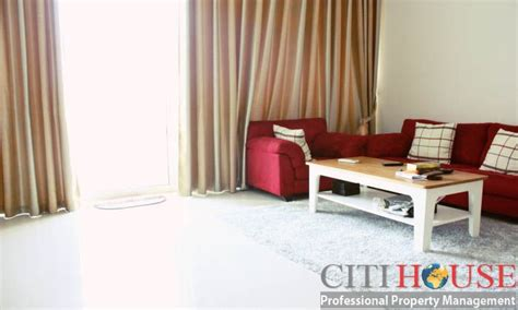 cheap fully furnished 2 bedrooms apartment for rent in the