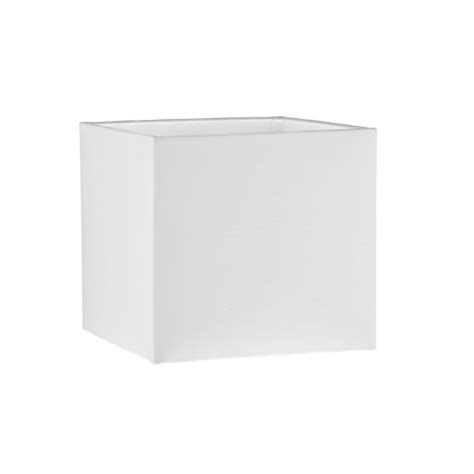 small square l shade dar lighting small square cream shade for diplomat or