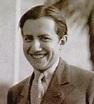 Carl Laemmle, Jr. | Horror Film Wiki | FANDOM powered by Wikia