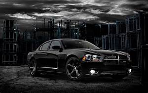 2012 Dodge Charger 2 Wallpaper HD Car Wallpapers ID #2587