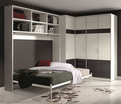 lit canapé escamotable ikea armoire lit avec canape 28 images beautiful armoire