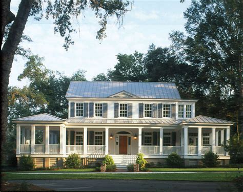 southern house plans carolina island house southern living house plans