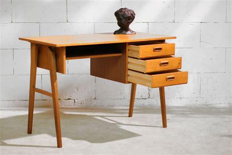 bureau retro retro vintage pastoe cees braakman bureau uit de jaren 60