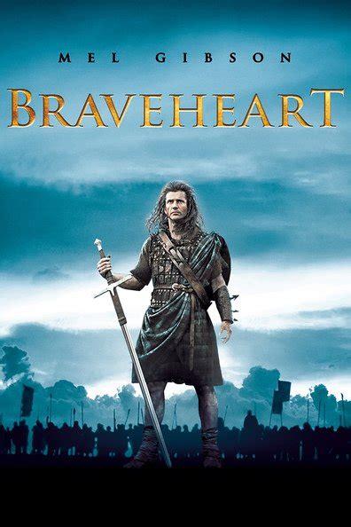 film braveheart en  vf gratuit  complet
