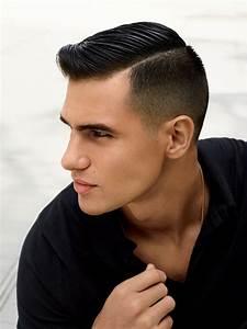 Cortes de cabello para hombre imágenes y tendencias 2018