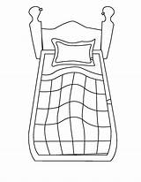 Quilt Coloring Pages Amish Print Underground Railroad Monitor Bed Templates Template Getcolorings Printable Sketch sketch template