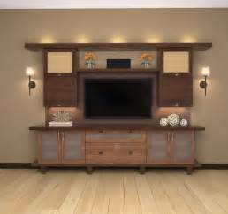 cheap kitchen ideas for small kitchens entertainment centers contemporary living room los