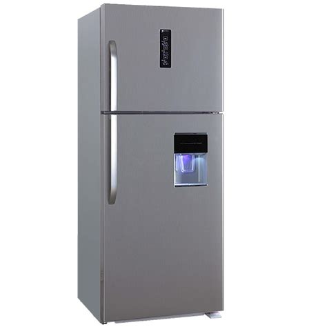 refrigerateur distributeur glacons