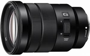 Lensrentals Com  4 G Pz Oss