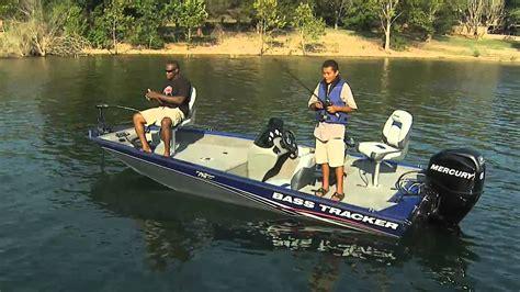 2002 Bass Tracker Boat Value by Tracker Pro Team 175 Tf