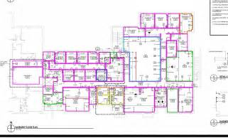 fllor plans alfa img showing gt floor plan