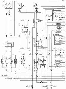 20 Elegant 22r Wiring Diagram