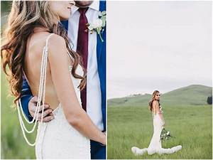 inexpensive wedding dresses near me beaded wedding gowns With affordable wedding photographers near me
