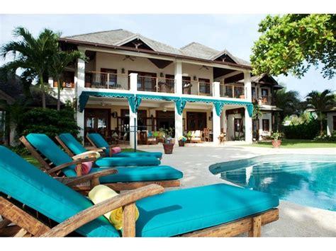 jamaica ocho rios villas malatai villa villas  jamaica
