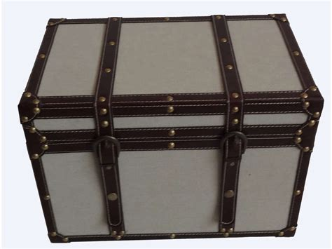 coffre de toit moins cher coffre rony petit mod 232 le vente de coffre et conforama
