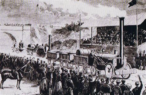 Industrial Revolution Factory Workers