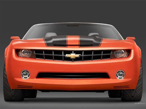 Chevrolet Malibu Specs & Photos