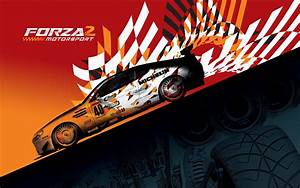 Wallpaper Forza Motorsport 2 7680x4320 UHD 8K Picture, Image