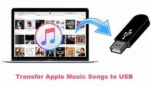 Musik Auf Usb Stick Für Autoradio : wie apple music songs auf usb stick bertragen noteburner ~ Kayakingforconservation.com Haus und Dekorationen