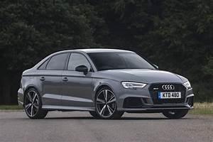 Audi Rs 3 : audi rs3 2015 car review honest john ~ Medecine-chirurgie-esthetiques.com Avis de Voitures