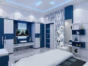 Best Interior Designers Company In Kolkata