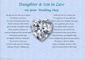 letter to my daughter on her wedding day levelings With letter to your daughter on her wedding day