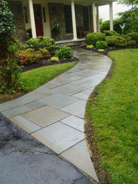 hardscape gallery continental landscaping