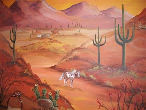 mural photo album  mural photo album  marias ideas