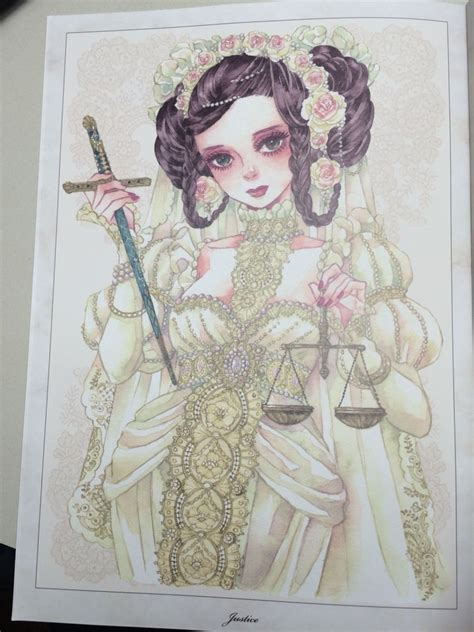 justice  sakizo sign  glitter  images
