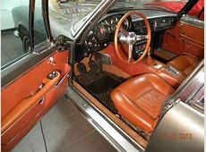 M&M Mondays #141965 Maserati Quattroporte CocoMatscom