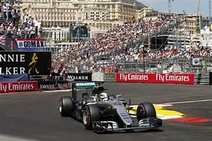 Formule 1 Programme Tv : formule 1 le grand prix de monaco sera diffus en clair sur c8 programme ~ Medecine-chirurgie-esthetiques.com Avis de Voitures