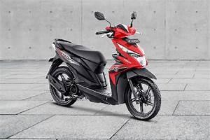 Honda Beat 2019 Price  Promo December  Spec  U0026 Reviews