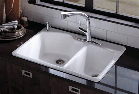 best gauge for stainless steel sink kitchen best kitchen sink brands 2017 stainless steel