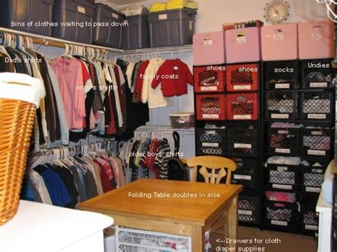 Family Closet Ideas by Best 25 Family Closet Ideas On Closet Rooms