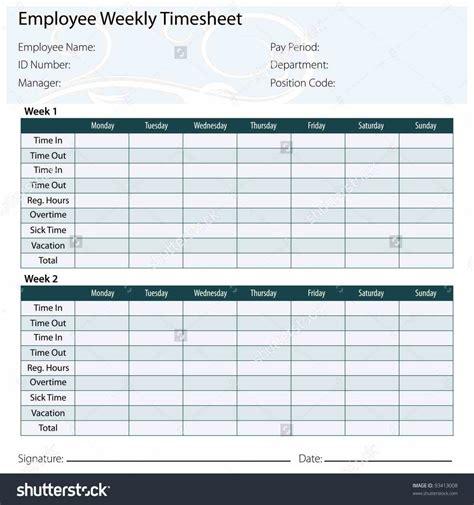 timeline free resume builder timesheet weekly timesheet
