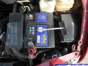 Batterie Twingo : batterie voiture twingo votre site sp cialis dans les accessoires automobiles ~ Gottalentnigeria.com Avis de Voitures