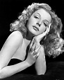 Who Knew Ann Sheridan Could Sing? Did you ...