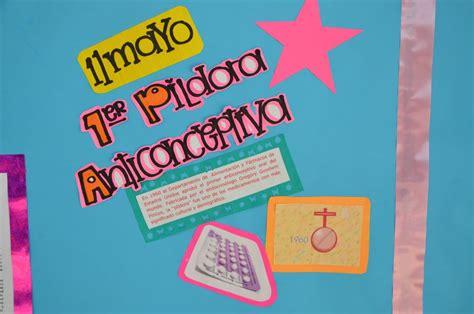 Periódico Mural Mayo mes de las Madres (9) – Imagenes ...