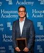 Hall of Fame | Houston Academy