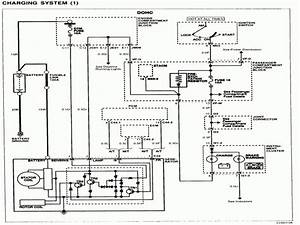 Outstanding Hyundai Santa Fe Wiring Diagram Photos