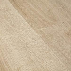 Laminat Für Küchenboden : cr3182 eiche virginia natur laminat holz und vinylb den ~ Sanjose-hotels-ca.com Haus und Dekorationen